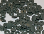 Snap Buttons T5-12 4mm Farbe B9