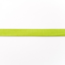 Elastisches Gummiband 40 mm lime